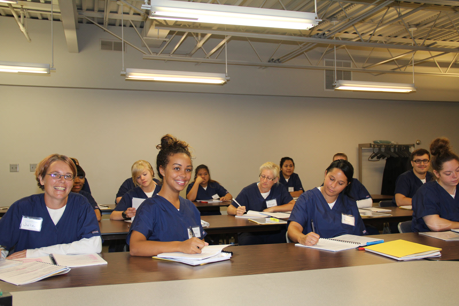 Home legacy cna training continuing a tradition of excellence home legacy cna training xflitez Choice Image